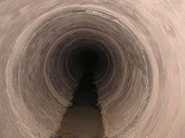 兰州管道修复非开挖修复有资质的施工团队