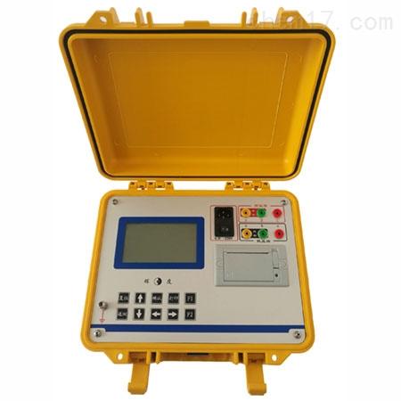 TCT-A变比测试仪