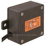 WR-7UH绿测器midori角度传感器非接触测斜仪