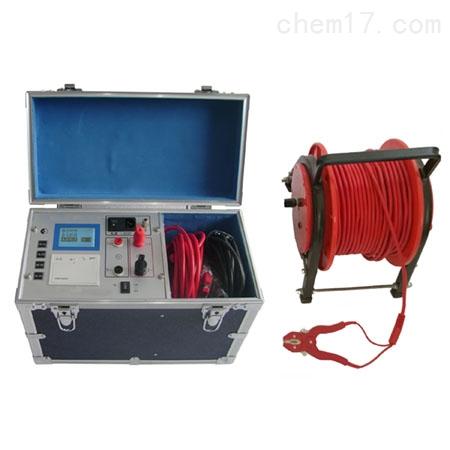 TCD-10AD接地导通测试仪