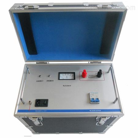 TCDY-2500试验电源电池箱