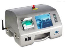 MetOne便攜式空氣顆粒計數器
