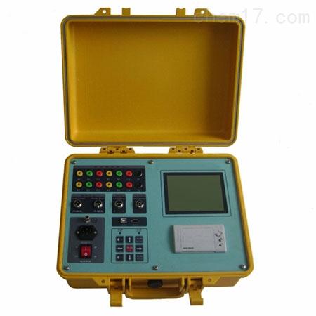 TCK-A开关特性测试仪
