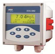 DOG-3082工業鍋爐純水在線自動溶氧儀