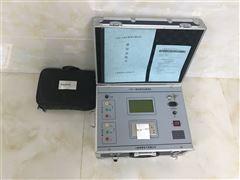 数字式0.5级上海资质 变压器变比测试仪 承试五级电气
