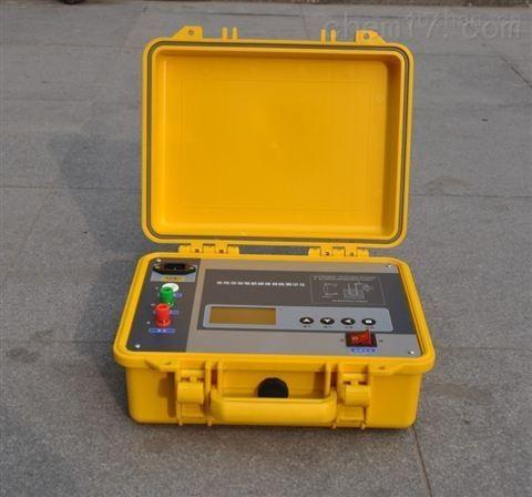电能矢量分析仪
