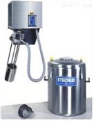 ETSCHEID 冷却器-赤象工业优势供应