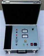 ZD9300高压开关操作电源