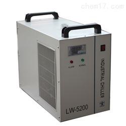 LW-5200 工业冷水机
