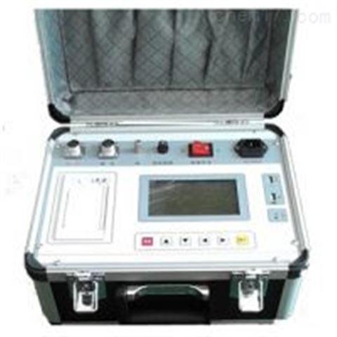 高精度变压器变比测试仪