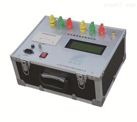 ZD9208F变压器损耗参数测试仪