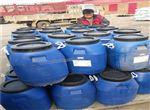 忻州市水泥發泡保溫板發泡劑價格
