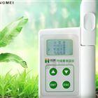 便携式叶绿素测定仪价格