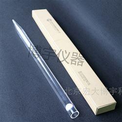 开元5E-S3200测硫仪石英管