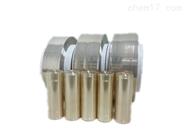 透析袋MD25-14000 经济型