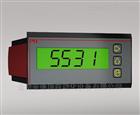 丹麦PR数显表二线制 LCD