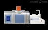 SK-樂析 原子熒光光譜儀