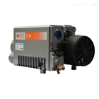 XD-0025真空泵