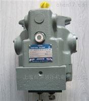 日本YUKEN油研柱塞泵总经销