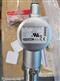 HYDAC液位传感器ENS3116-2-0250-000-K
