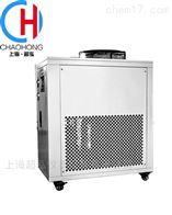 LX系列实验室冷水机
