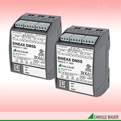 销售进口SINEAX电流变送器DM5