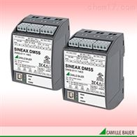 DM5销售进口SINEAX电流变送器DM5