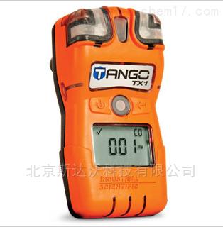英思科Tango单气体检测仪-SO2二氧化硫气体