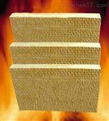 东北国标岩棉板指定厂家