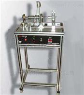 灯座正常工作试验装置