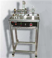 LSK-640灯座正常工作试验装置