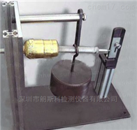 LSK-641灯头弯曲度试验装置