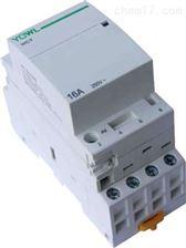 cj20接触器货源