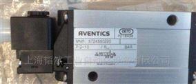 安沃驰电磁阀现货R422700141