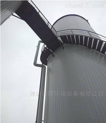 银川IC厌氧反应器优质生产厂家
