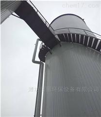 天津食品厂污水处理设备IC厌氧反应器厂家