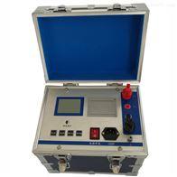 ZD9302回路电阻测试仪江苏中洋