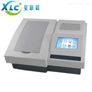 实验室台式总氮测定仪XCHN-2D直销价格