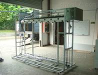 电热垫机械强度试验机