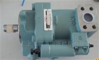 PZS-3B-70N3-10日本不二越柱塞泵PZS系列促销