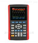 UNI-T 優利德UTD1050DL手持式示波表