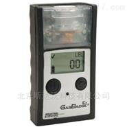 單一可燃氣體檢測儀英思科GBEx
