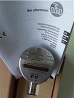 ifm电磁流量计SM9001特价