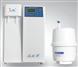 实验室超纯水机 纯水仪 纯水器 水处理设备