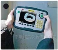 Easy-laser E920平面度测量仪