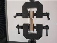 电子式人造板万能试验机专业生产厂家