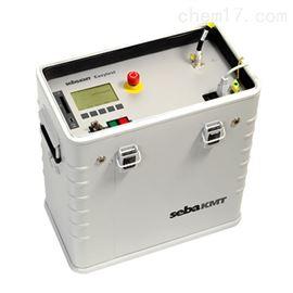 Megger EasyTest 20 kV电缆测试仪