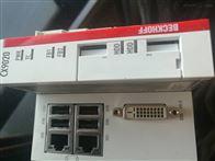 倍福CX9020-M510原装全新BECKHOFF CX9020-M510通讯模块