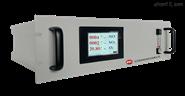 氣體分析儀價格