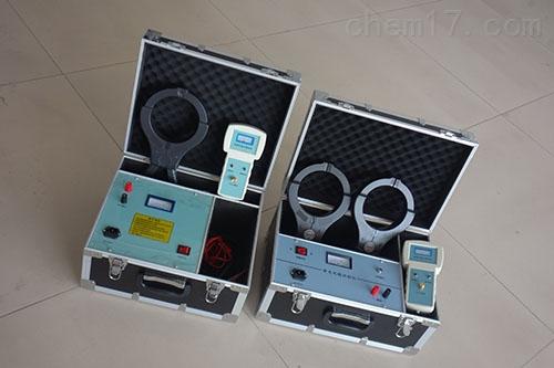 智能电缆识别仪 刺扎器设备